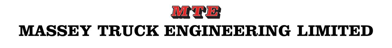 Massey Truck Engineering Limited