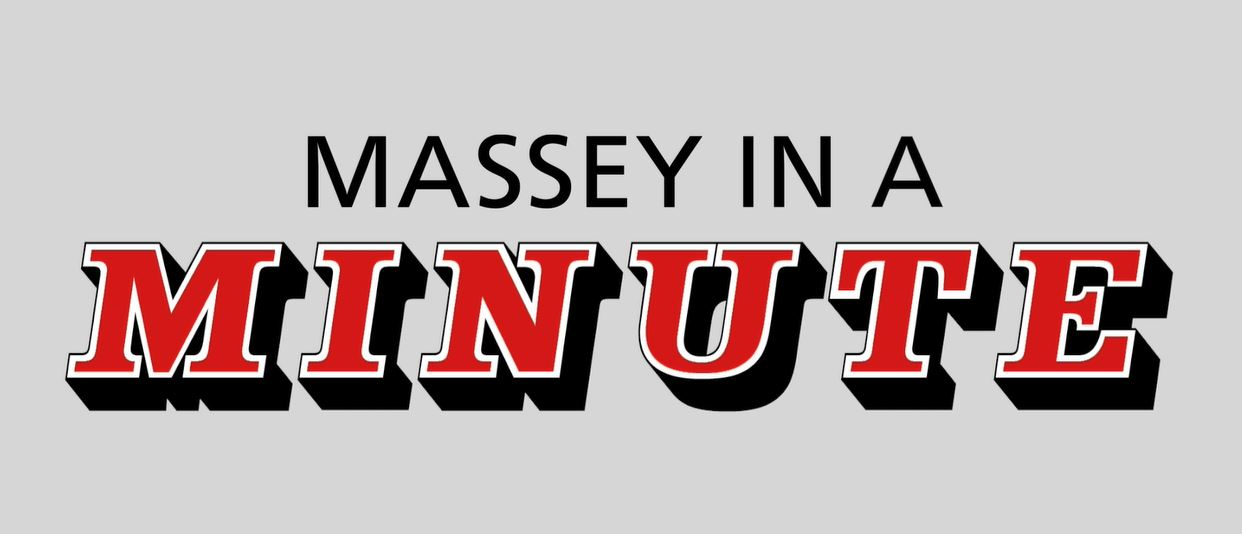 Plasma cutter upgrade for Massey Truck Engineering